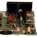 2-Port replacement board for the Atari 5200 SuperSystem