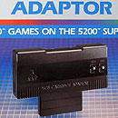 2600 cartridge adapter