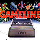 Gameline - an online delivery service for Atari 2600
