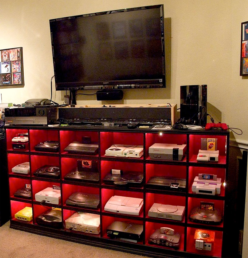 images about man cave on Pinterest