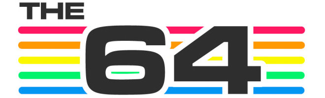 the 64 project sets out to reimagine the commodore64 in