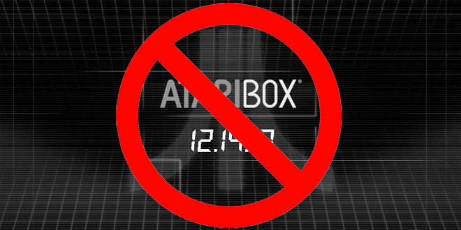 The Ataribox was delayed and did not launch on Indiegogo