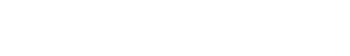 Kendall + Kylie logo