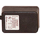 ColecoVision power adapter