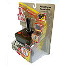 Atari 2600 Plug & Play Joystick game console packaging
