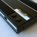 Colecovision Flashback console