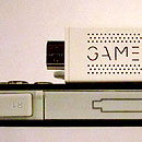 PlayJam GameStick microconsole
