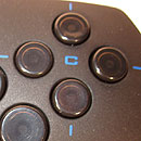 Nuon Controller by Logitech