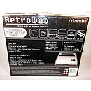 Retro Duo box