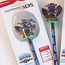 Nintendo 2DS Accessories