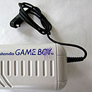 Nintendo GameBoy external power supply