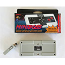 Nintendo NES Classic Edition third-party controllers