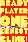Ready Player One - classic retro gaming video game book review