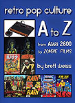 Atari Inc. Business Is Fun - classic retro gaming video game book review