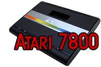 Atari 5200 VCS console Classic Retro Gaming Video Game Review