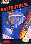 Hal Air Fortress for Nintendo NES Classic Retro Gaming Video Game Review