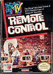Hi-Tech Expressions Remote Control for Nintendo NES Classic Retro Gaming Video Game Review