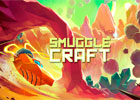 Happy Badger Studio's Smugglecraft for Sony PS4 Classic Retro Gaming Video Game Review