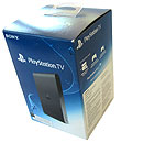 Sony PS TV box