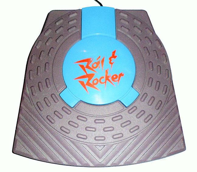 rockRollerNES.jpg